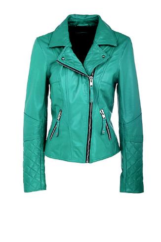 River Island Куртка, 7999 руб.