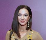 Девушка Дмитрия Соловьева: «Мы понимали, что из-за Ольги Бузовой будет дополнительное внимание»