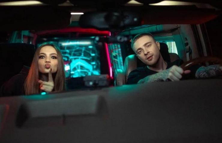 Отар Кушанашвили: «Криду больно, но выяснять отношения с девушкой через песню – не тот путь»