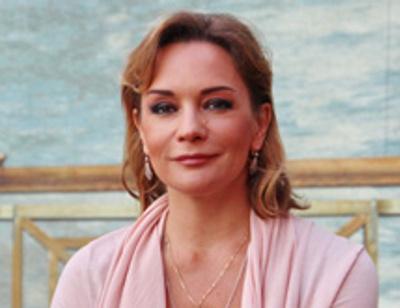 Татьяна Буланова пострадала от рук бандитов