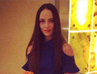 Анна Снаткина рассказала о серьезных проблемах со здоровьем