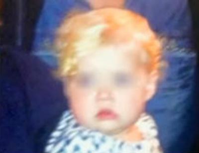 Дочка Аллы Пугачевой похожа на Примадонну в раннем детстве