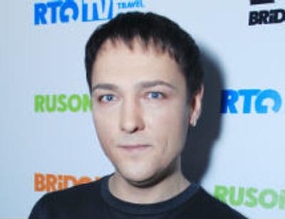 Юрий Шатунов второй раз стал отцом