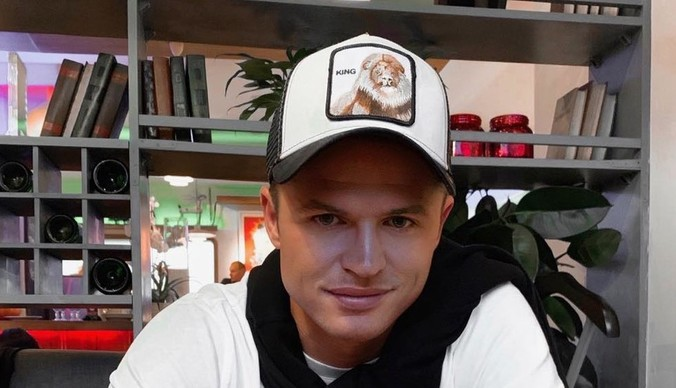 Дмитрий Тарасов: «Мои девочки останутся без меня»