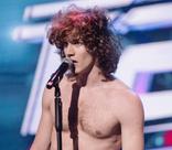 Скандальный участник шоу «ТАНЦЫ» Даниил Патлах: «Во время секса могу отстрелить голову из дробовика»