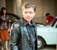 Павел Майков о романе с невестой друга: «Я держал чувства в тайне полтора года»