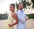 Чадов о разводе с Дитковските: «Мне понадобилось два года, чтобы вновь управлять эмоциями»