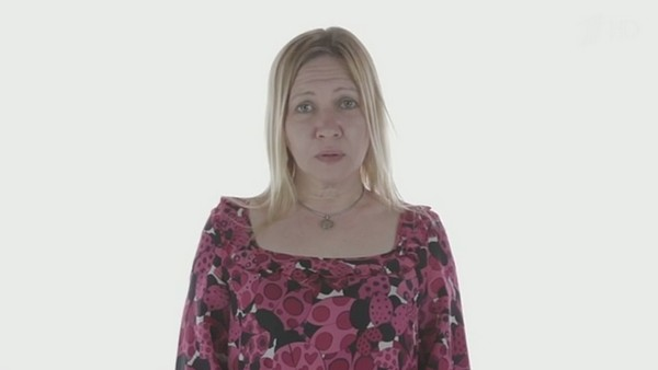 Солистка группы «Комбинация» Татьяна Иванова объяснили причины своей «пластики»