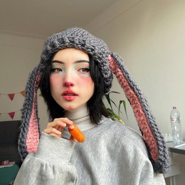 Настоящее имя девушки артиста - Егамедиева.
