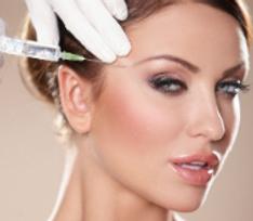 Спецпроект: Неприятные последствия косметических процедур