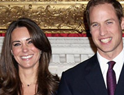 Кейт Миддлтон и принц Уильям усилили охрану ради безопасности детей