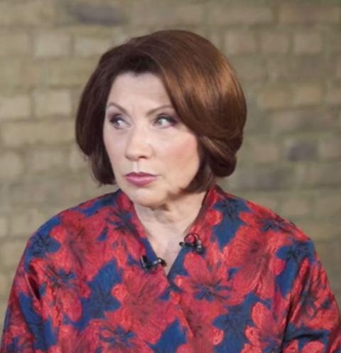 Роза Сябитова: «Я очень боюсь увольнения. Лучше сделайте это по смс»