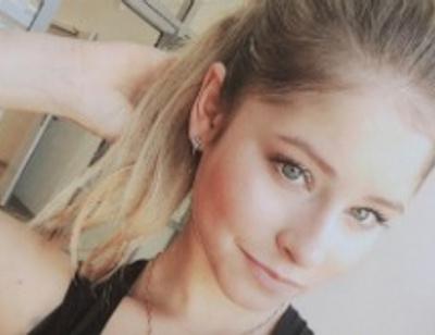 Юлия Липницкая переживает из-за травмы