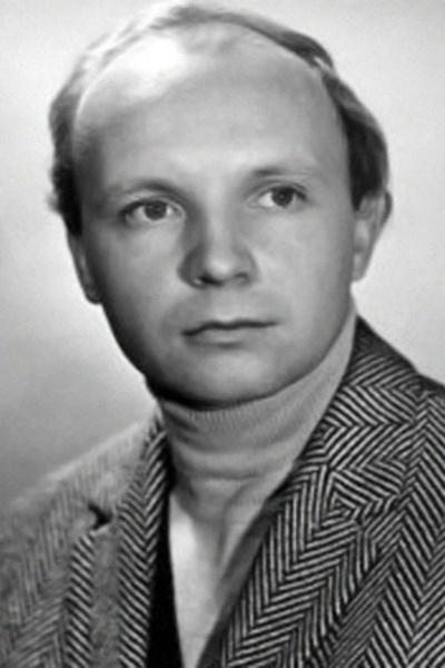 «У любви нет прошедшего времени!»: Андрей Мягков всю жизнь был верен одной женщине, но так и не стал отцом