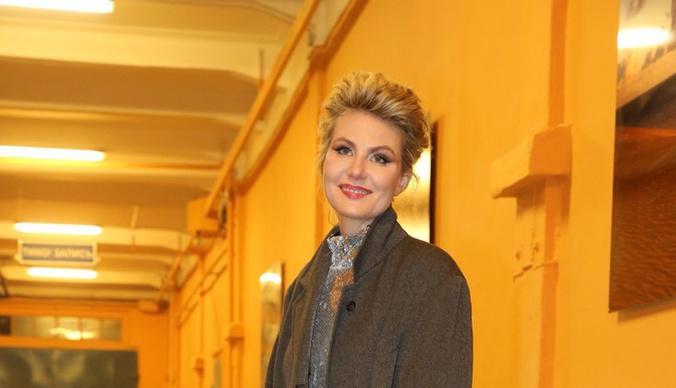 Загадочная Рената Литвинова – дружба с Земфирой и неудачные браки