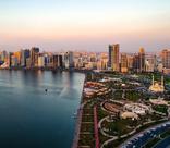 Арабский размах: 5 причин посетить Шарджу