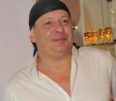 Следователи назначили новую проверку по делу о смерти Дмитрия Марьянова