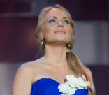 «Евровидение-2013»: звезды остались без белорусского алкоголя