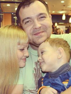 Андрей Малахов: Ура, мы едем в отпуск! – фото №10