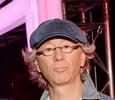 Аркадий Укупник: «После того как все узнали о болезни Лещенко, я стал изгоем»