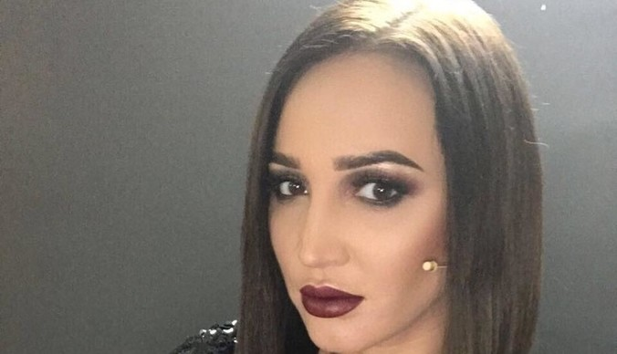 Ольга Бузова требует упечь за решетку ее двойника