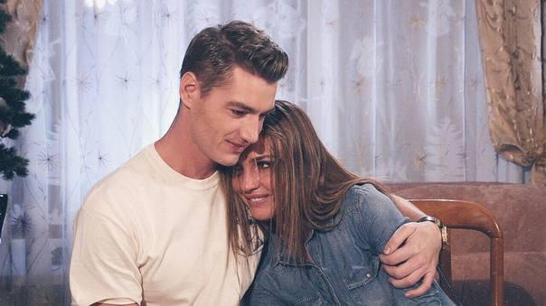 Многие телезрители верили, что Алексей выберет Наталью