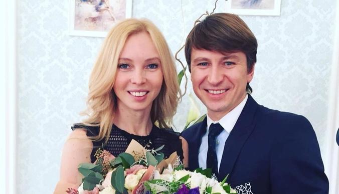 Алексей Ягудин загремел в больницу
