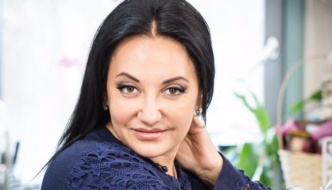 Фатима Хадуева о покойном избраннике: «Он перепутал дружбу с любовью»