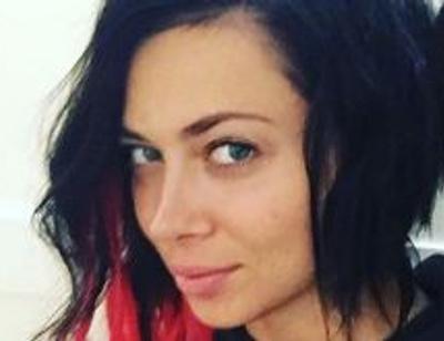 Самбурская не выдержала критики после открывшейся правды о ее семье