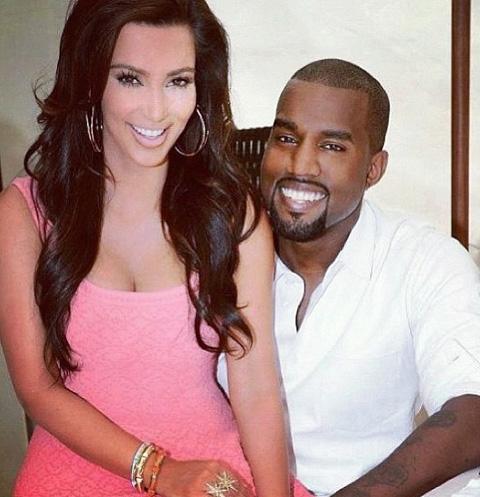 Друг Ким Кардашьян сообщил правду о ее разводе