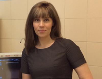 Мама Алианы Устиненко решилась на процедуры красоты