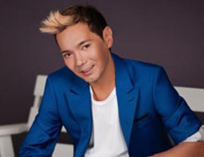 Олег Яковлев: Я больше переживаю за «Иванушек», чем за себя