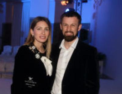 Супруга Сергея Семака о приемной дочери: «Таня сразу стала называть меня мамой»