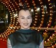 Наргиз Закирова: «Бывший муж предал меня, когда я была на седьмом месяце беременности»