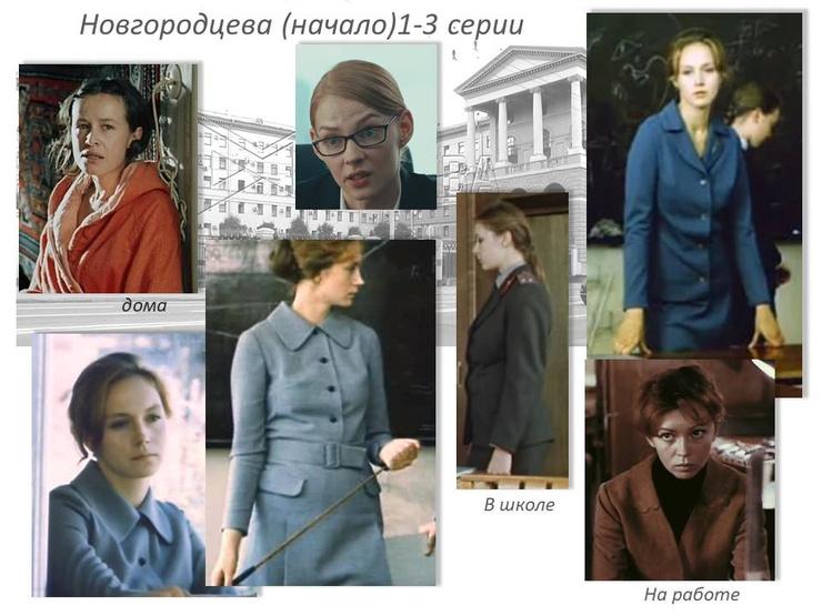 От ботаника до героя-любовника: 16 образов Антона Хабарова для «Казановы»