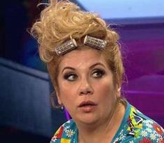 Марина Федункив собиралась уйти из Comedy Woman до его закрытия. Почему она передумала?
