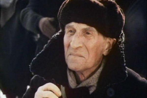Филиппов играл в кино до самой старости