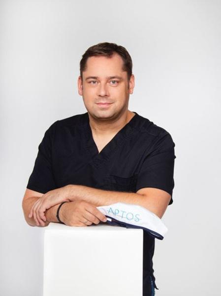 Роман Бессонов