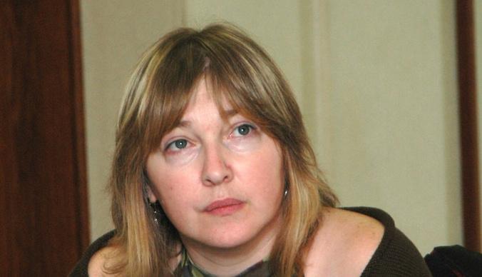 Катя Семенова назвала размер своей пенсии