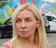 Татьяна Овсиенко заявила, что не уводила мужа у Ирины Аллегровой