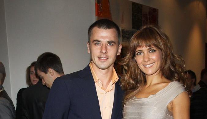 Игорь Петренко едва не погиб после развода с Екатериной Климовой