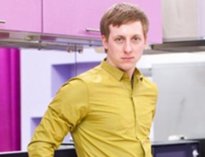 Евгений Руднев опасается, что на него навели порчу