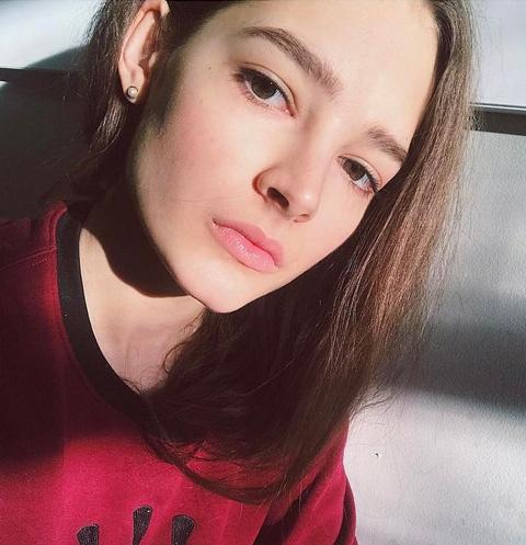 Элеонора Севенард