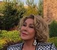 Любовь Успенская: «После аварии дочь замкнулась»