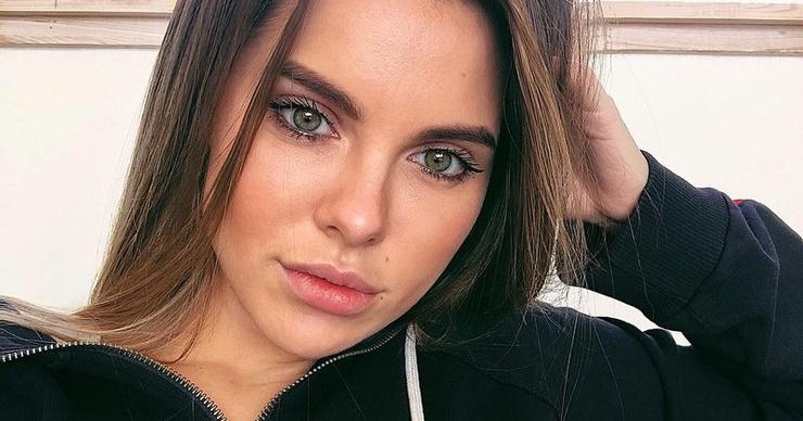 Звезда «Холостяка» Дарья Клюкина избавилась от пагубного пристрастия