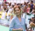 Юлия Савичева: «Мне часто говорили на «Фабрике звезд», что было бы лучше сделать пластику носа»