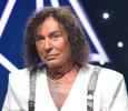 Валерий Леонтьев перенес концерты из-за болезни