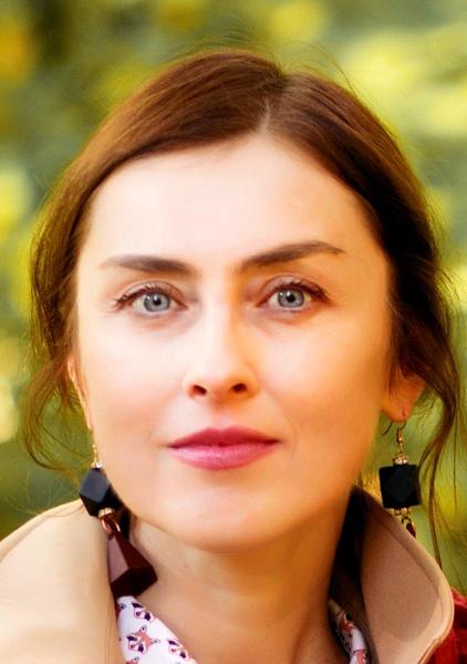 Оксана Щеглова советует не пренебрегать помощью специалистов