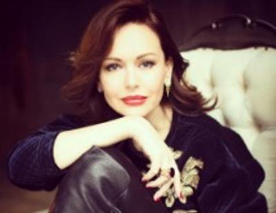 Ирина Безрукова оставила послание скончавшемуся сыну
