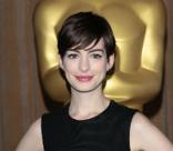 Традиционный ланч номинантов на «Оскар» собрал весь Голливуд